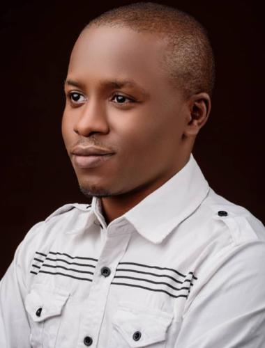 Ethelbert Elochukwu Anieze